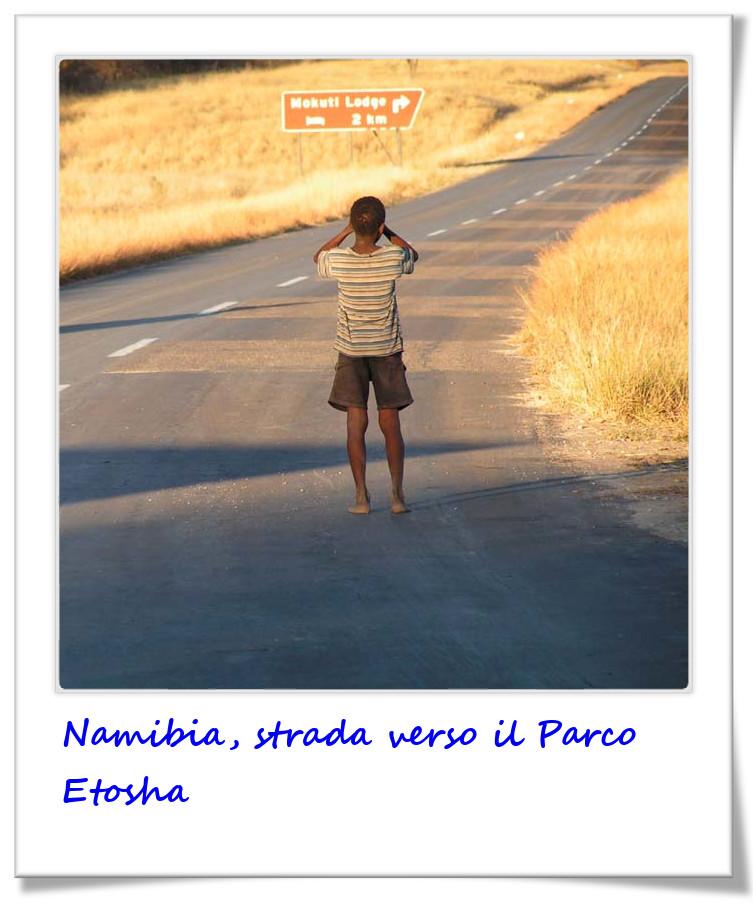 01 Namibia Sudafrica